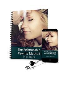 The Relationship Rewrite Method PDF Ebook Free Download