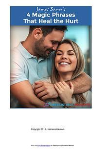 James Bauer:Relationship Rewrite Method Book PDF Reviews & Download