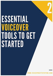 Monica White:Voice Cash Pro PDF Ebook Free Download