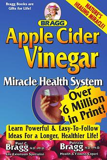 Apple Cider Vinegar Pills Lose Weight Do It Really Work?