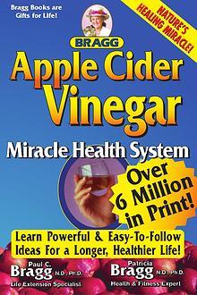 Apple Cider Vinegar Pills Lose Weight Do It Really Work?