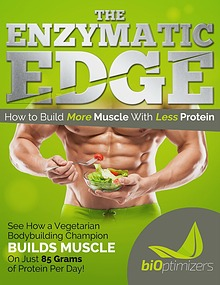 BiOptimizers:Masszymes Review Up To 90 %OFF Masszymes
