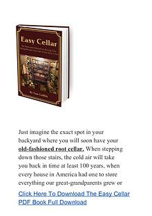 Tom Griffith:Easy Cellar Book PDF Ebook Free Download