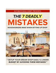 [PDF] The Ultimate Small Shop Guide Ebook  Free Download