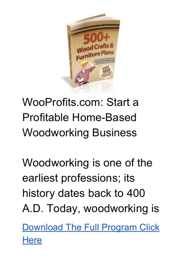 Jim Morgan: Wood profits PDF Ebook Free Download Wood Profits PDF Free Download