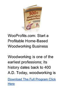 Jim Morgan: Wood profits PDF Ebook Free Download