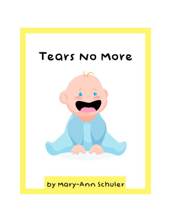Mary Ann Schuler:Baby Sleep Miracle PDF Ebook Free Download Baby Sleep Miracle PDF Free Download
