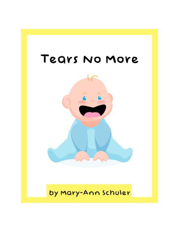 Mary Ann Schuler:Baby Sleep Miracle PDF Ebook Free Download PDF Baby Sleep Miracle EBOOK Free Download