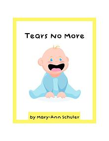 Mary Ann Schuler:Baby Sleep Miracle PDF Ebook Free Download
