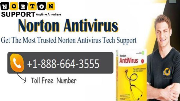 Get +1-888-664-3555 Norton Internet Security Customer Service Number Norton Internet Security Customer Support Number