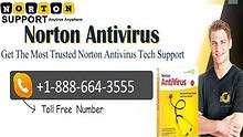 Get +1-888-664-3555 Norton Internet Security Customer Service Number