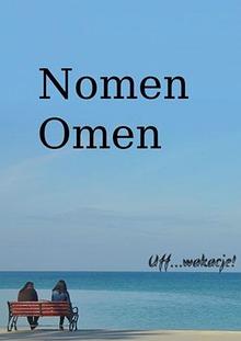 Nomen Omen