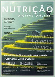 Nutrição Digital