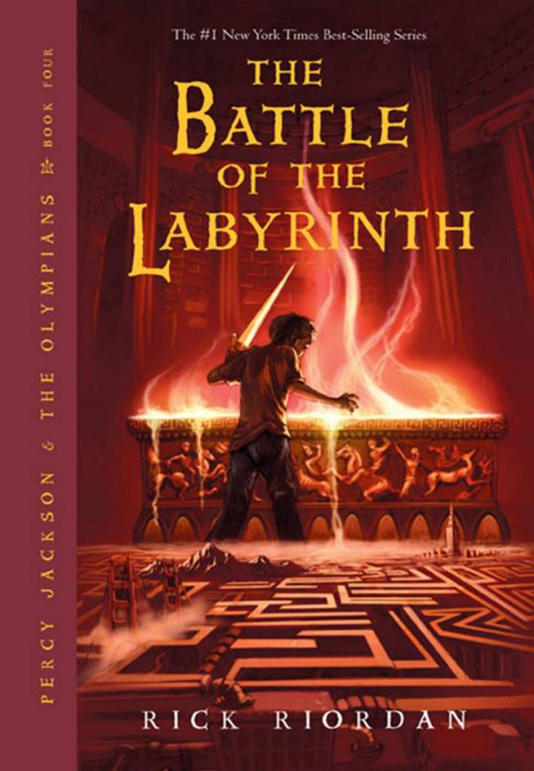Spark [Rick_Riordan]_The_Battle_of_the_Labyrinth_(Percy_