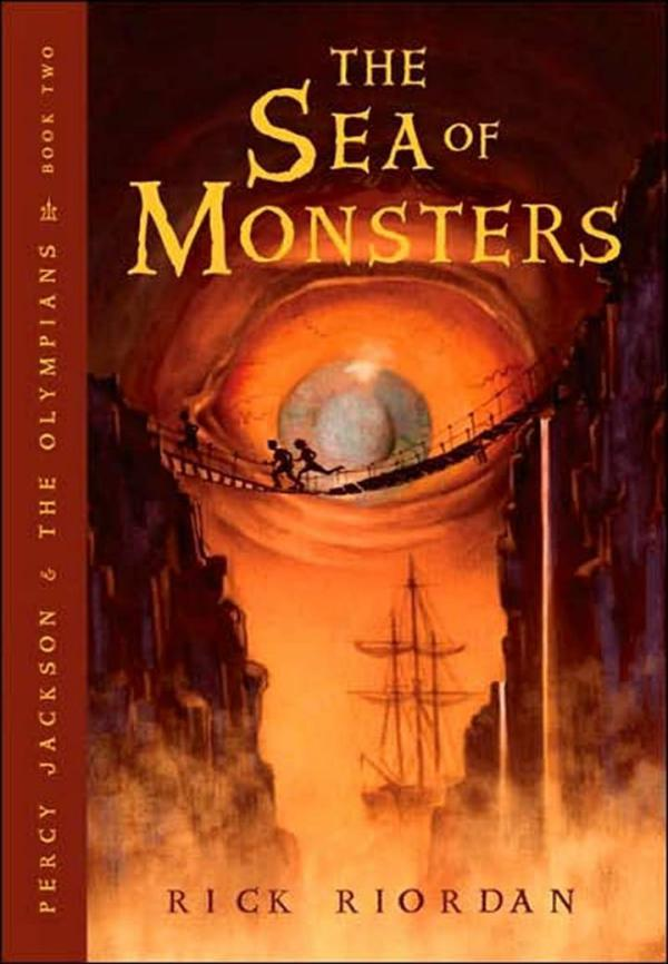 [Rick_Riordan]_The_Sea_of_Monsters_(Percy_Jackson_