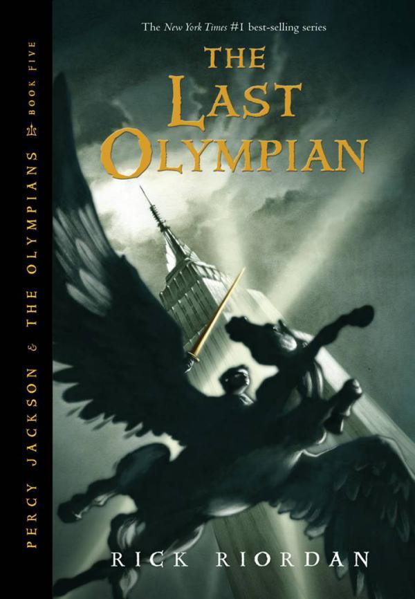 [Rick_Riordan]_The_Last_Olympian_(Percy_Jackson__(