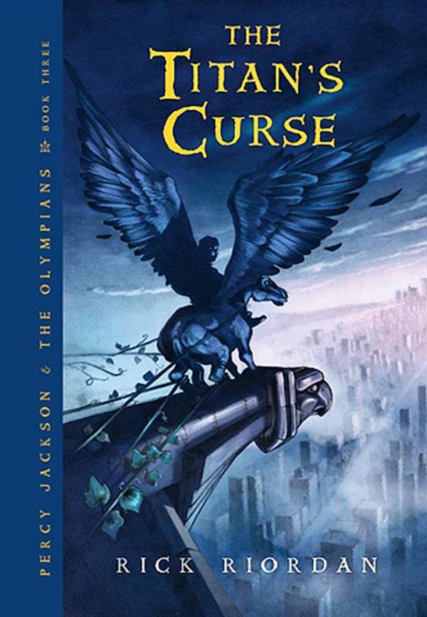 Spark [Rick_Riordan]_The_Titan's_Curse_(Percy_Jackson_an