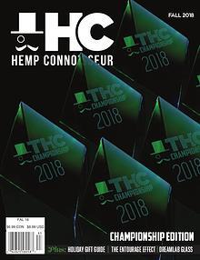 HC Magazine