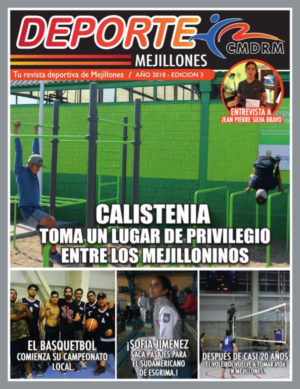 Deporte Mejillones- Edición 3 revista 3 para impresion emelnor