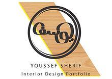 Youssef Sherif Portfolio