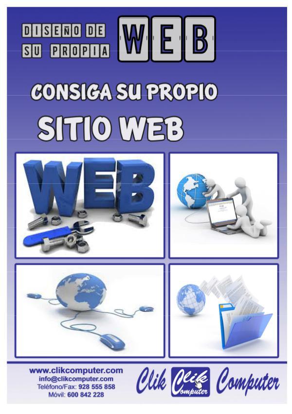 Clik Computer catalogo_web_clikcomputer