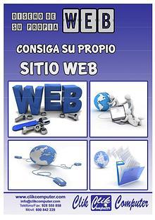 Clik Computer