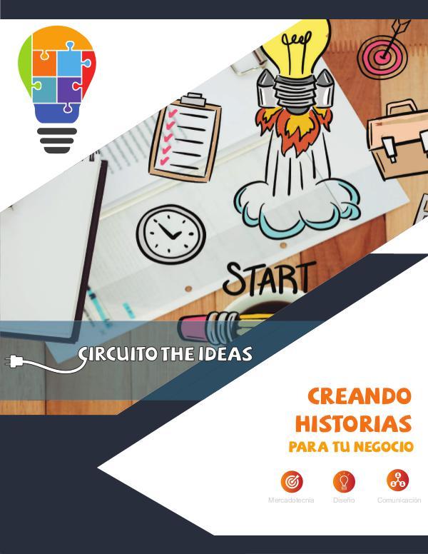 Brochure Circuito The Ideas Brochure Circuito-compressed (1)