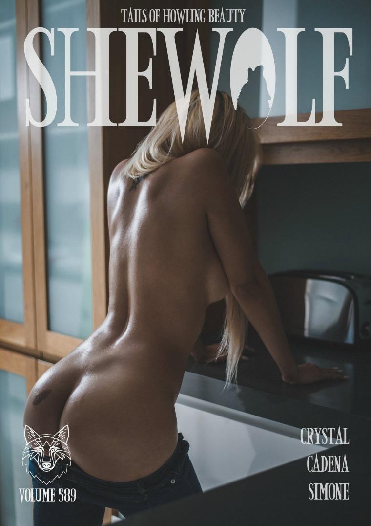 SHEWOLF OCT 2018 589