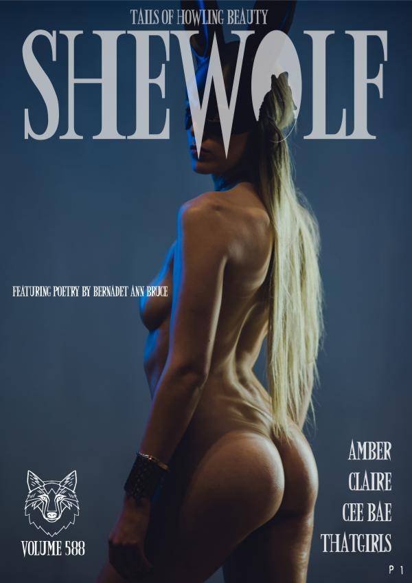 SHEWOLF JUL 2019 588
