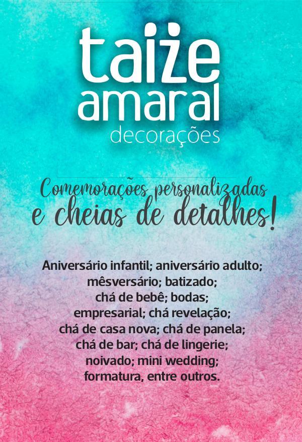 Taíze Amaral Decor 1 Texto versão 1