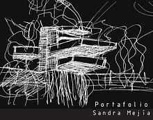 Portafolio Sandra Mejia