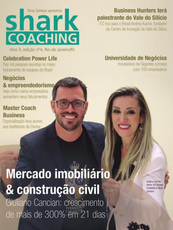 Shark Coaching 4 MIOLO_shark_coaching_online