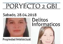 Periodico GBI