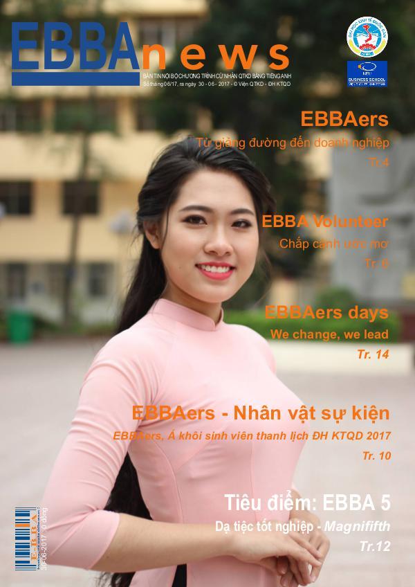 EBBA NEWS EBBAnews_24_30617
