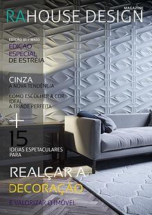 RA House Design