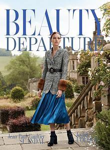 Beauty Departure