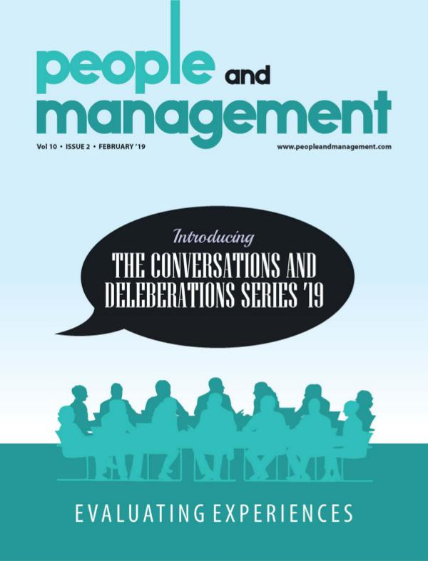 People and Management Subscribe