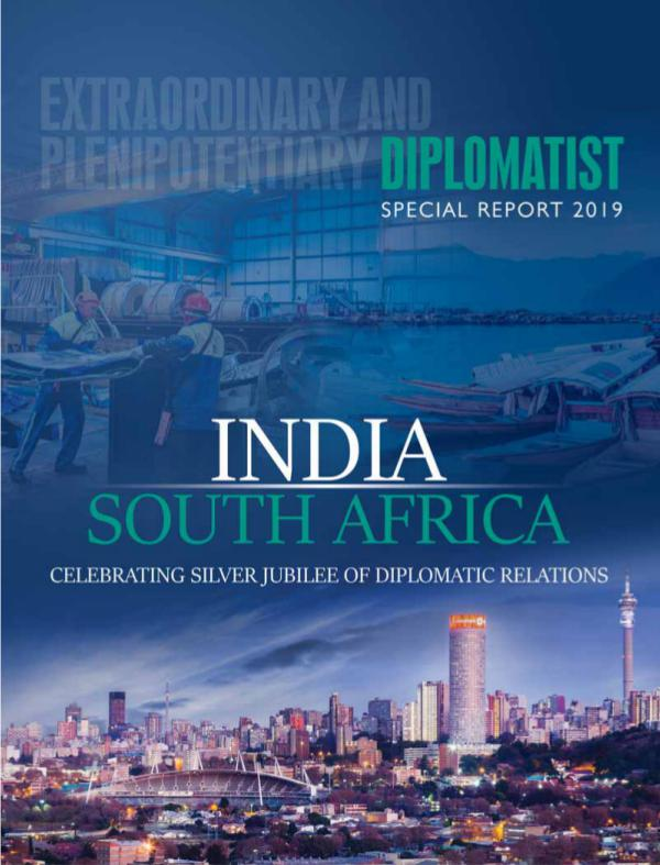India-South Africa India-South Africa 2019