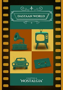 Dastaan World