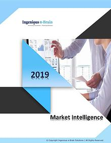 Ingenious e-Brain Solutions Global Market Intelligence