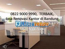 0822 9000 9990,  TERBAIK, Jasa bangun rumah Kost di Bandung