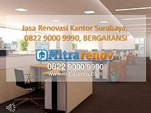 Jasa Arsitek Rumah Surabaya, 0822 9000 9990, BERGARANSI
