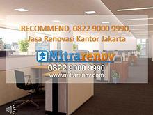 RECOMMEND, 0822 9000 9990, Jasa Bangun Rumah Jakarta
