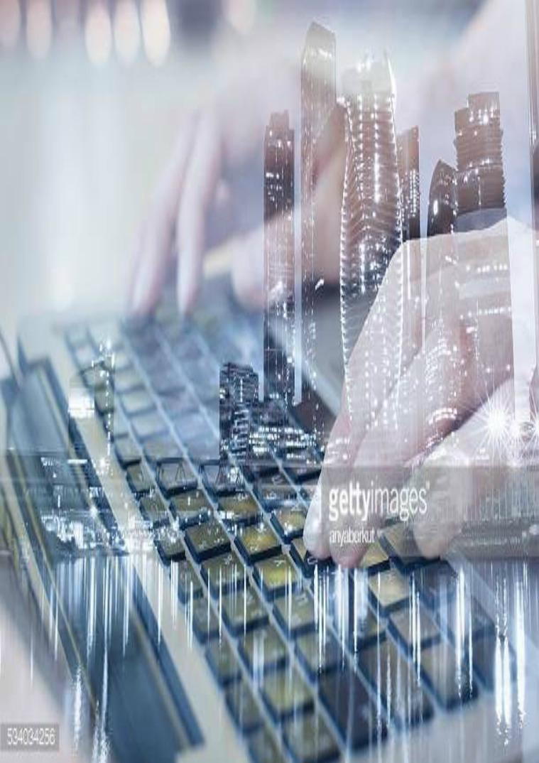 hardware y software y sus tipos