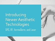 Med-Aesthetic Skincare - Advanced Medical Devices Equipment