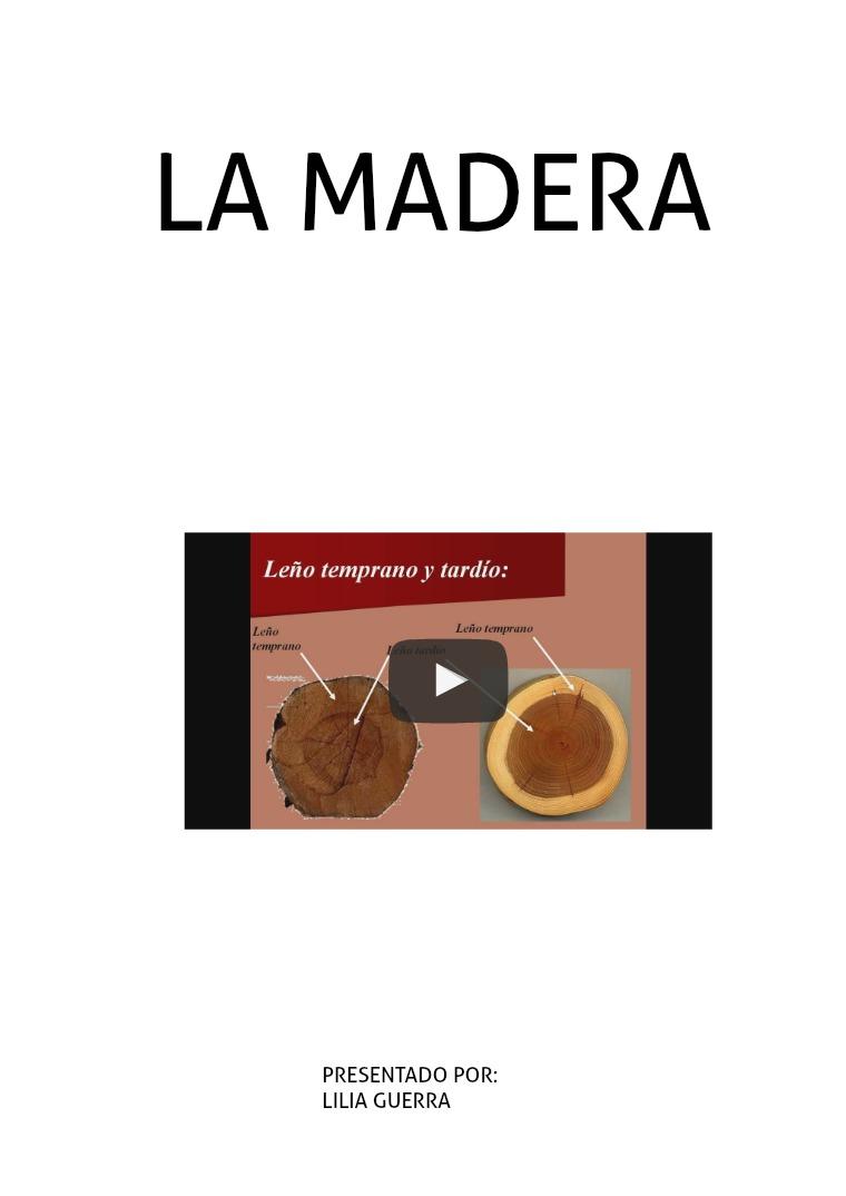 la madera AEIM-Fichas-madera-web-2016