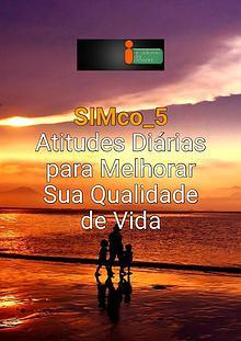 SIMco_atitudes diárias para viver melhor