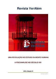 Revista Digital Veralém # 01
