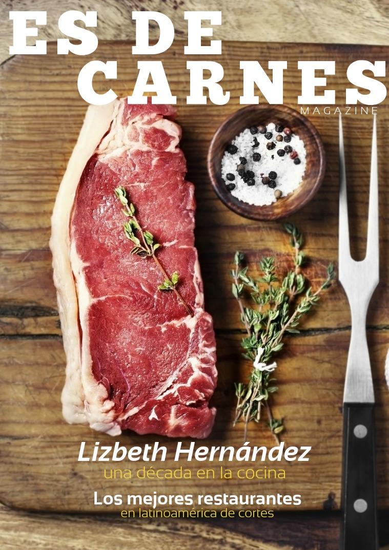 Es de Carnes 1