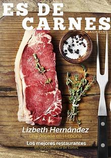 Es de Carnes